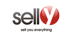 Selly Shop