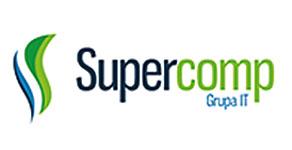 Supercomp Grupa IT